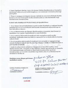 Xisbiga Sahan Qaran