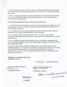 Xisbiga Somakaab